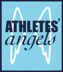 Athlete's Angels Logo