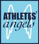 Athlete's Angels Logo