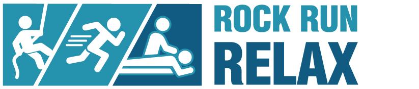 Rock Run Relax