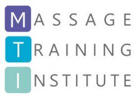MTI Conference 2017