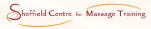 SCMT Logo